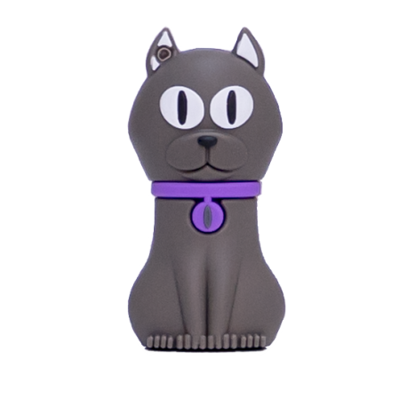 Felix the cat - gato memoria usb pendrive fantasía