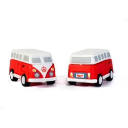 Vw Hippy Van Bang camper flash drive 16 Gb