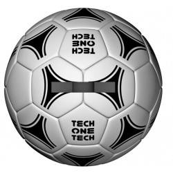 leather soccer football ball 16 Gb