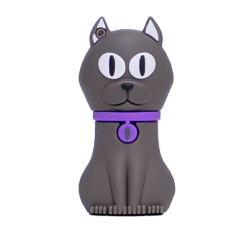 Felix the cat - gato 16 memoria usb - pendrive