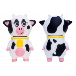 Cow Usb flash pendrive 16 gb