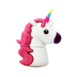 My Unicorn flash drive 16 Gb