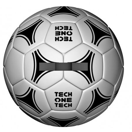 leather soccer football ball 32 Gb