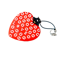 Red heart Usb flash pendrive 32 gb